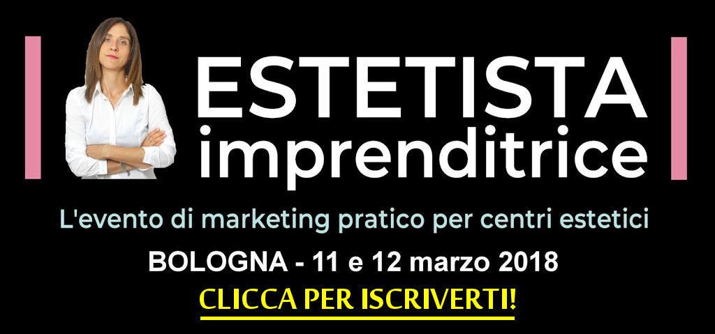 management e marketing bologna orario - photo#16